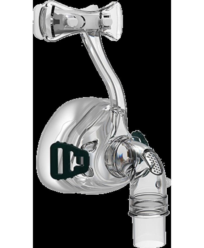 BMC iVolve N2 Nasal Mask